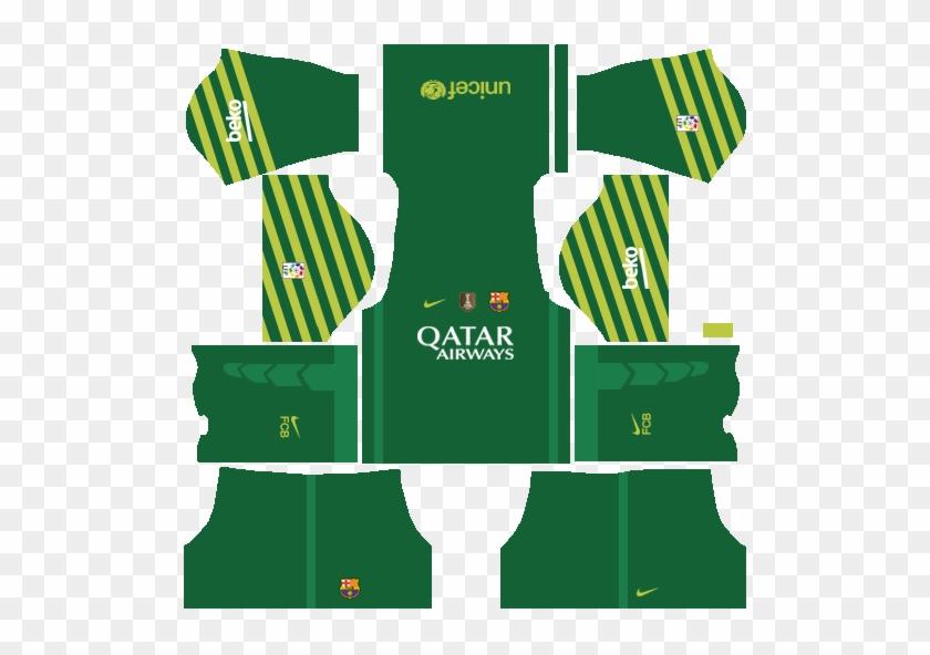 Kabul Girls Soccer Club A Dream Eight Girls And A - Dream League Soccer Man City Kit #1169183