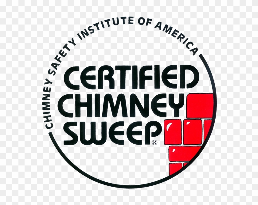 chimney sweep carlisle pa clean sweep chimney services certified