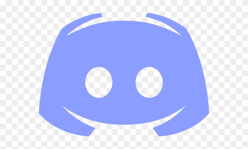 Now Finally You Can Chat And Connect With Artists And - Discord Logo #1169459