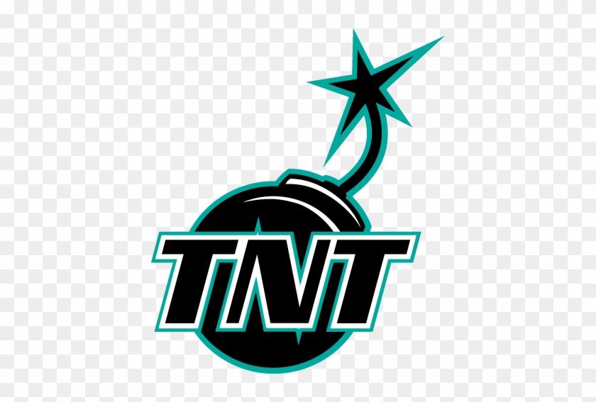 Tnt All Stars Cheerleading, Perth - Tnt #1169624