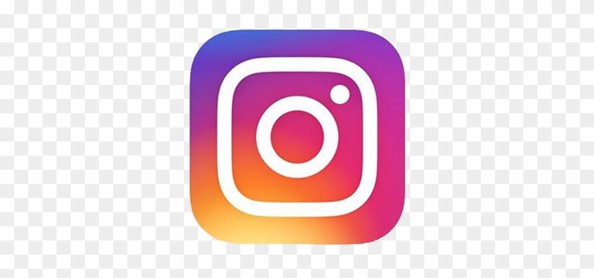 Facebook Logo Instagram Logo Ios 9 Instagram Icon Free Transparent Png Clipart Images Download