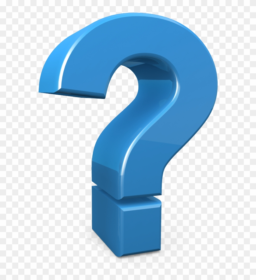 Αποτέλεσμα εικόνας για question mark icon