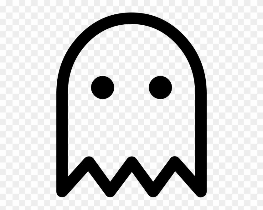 Free Png Ghost Png Images Transparent Ghost Icon Transparent Background Free Transparent Png Clipart Images Download You can download free ghosts png images with transparent backgrounds from the largest collection on pngtree. free png ghost png images transparent