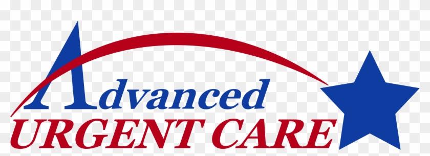 Advanced Urgent Care Orland Park Il Urgent Care Walk - Urgent Care #1171506