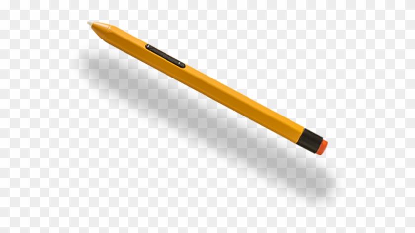 Artisul Pencil Sketchpad Artisul Taiwan - Stylus - Free