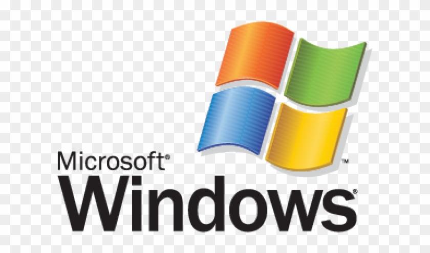 Microsoft Windows Clipart Microsoft Logo - Microsoft Windows 10 Pro (usb - Spanish) #1172662