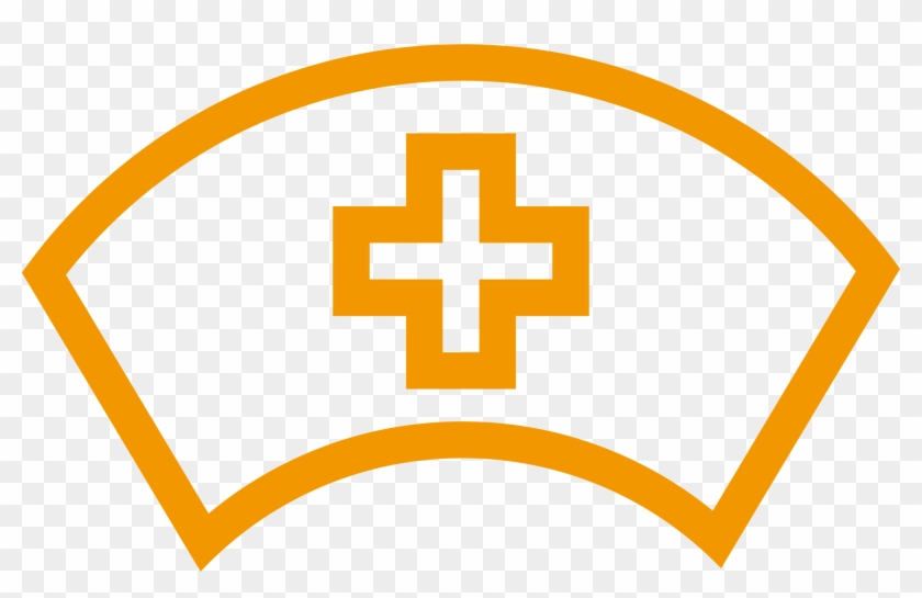 Health Care Medicine Pharmaceutical Drug Icon - Medical Clipboard Icon #1173958