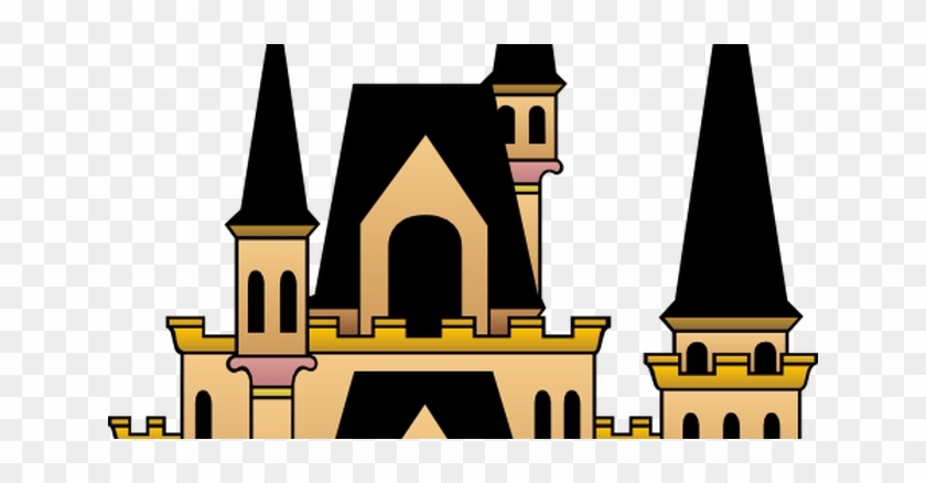 Vesperia Definitive 100% Guide 76 Zaphias Castle Puzzle Guide! - YouTube