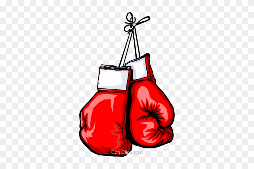 Boxing Gloves Clipart Box Glove Boxing Gloves Clip Art Free