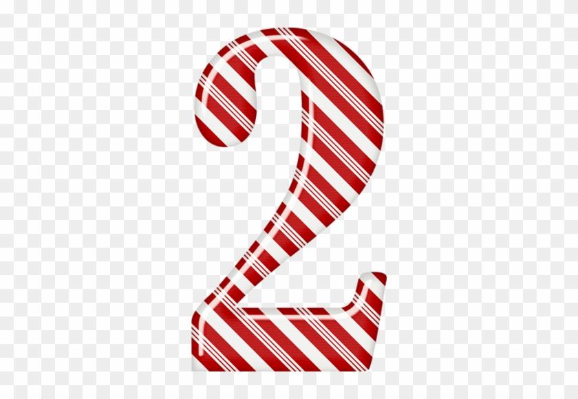 Jss Peppat Alpha7 2 - Christmas Clipart Number 2 #1175612