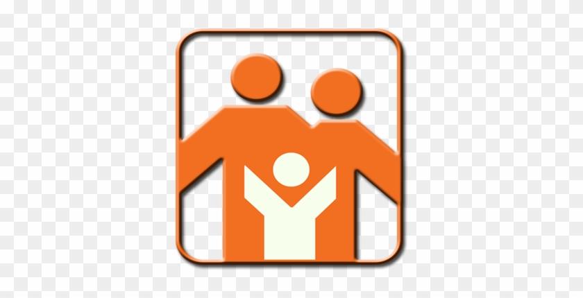Adult Day Care, Medical Transportation Program, A Fitness - Medical Center Foundation Of Hartford #1175724