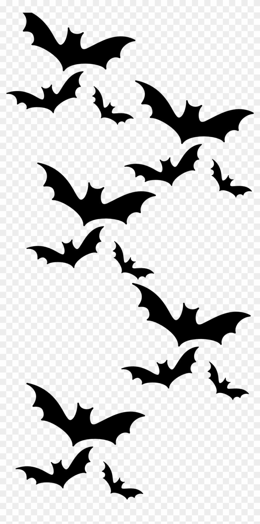 Halloween Vintage Clipart.Bat Beak Flora Fauna Clip Art Vintage Schlager Halloween Party