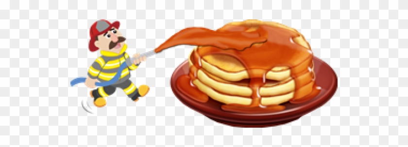 Preble Fire Department To Host Pancake Brunch - Fire Department Pancake Breakfast #1176161