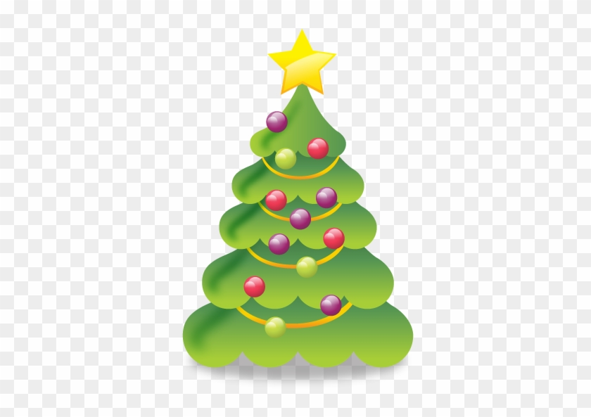 Download Png Image Report - Cute Christmas Icons Png #1176643