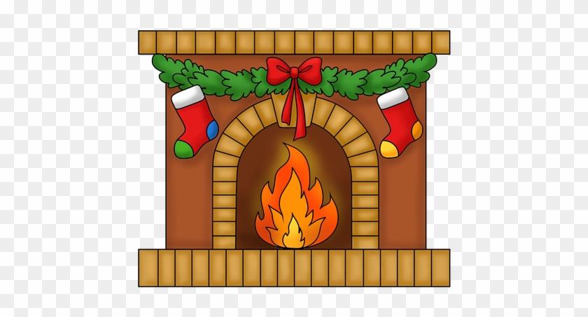 Marvelous Fireplace Clipart Transparent Fireplace Clipart Home Interior And Landscaping Dextoversignezvosmurscom