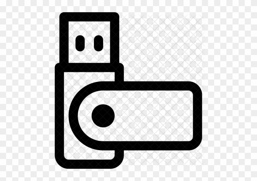 Usb, Drive, Open, Pen-drive, Data, Transfer, Share, - Usb Flash Drive #1177129