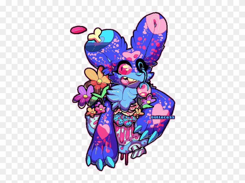 Candy Gore Aesthetic Art Fursuit Horror Art Art Candy Gore Pixel Art Free Transparent Png Clipart Images Download They're pulled apart and look like they're dripping. oh, that's a candy gore image then! candy gore aesthetic art fursuit