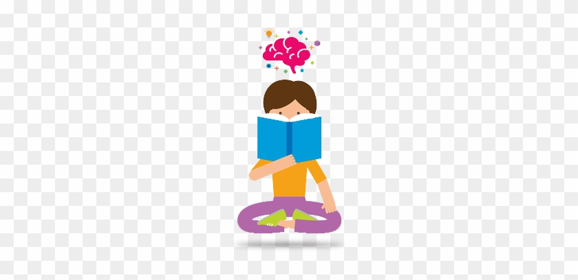 Rocket Reader Is The Right Destination For Speed Reading - Reading For Brain Training #1177760