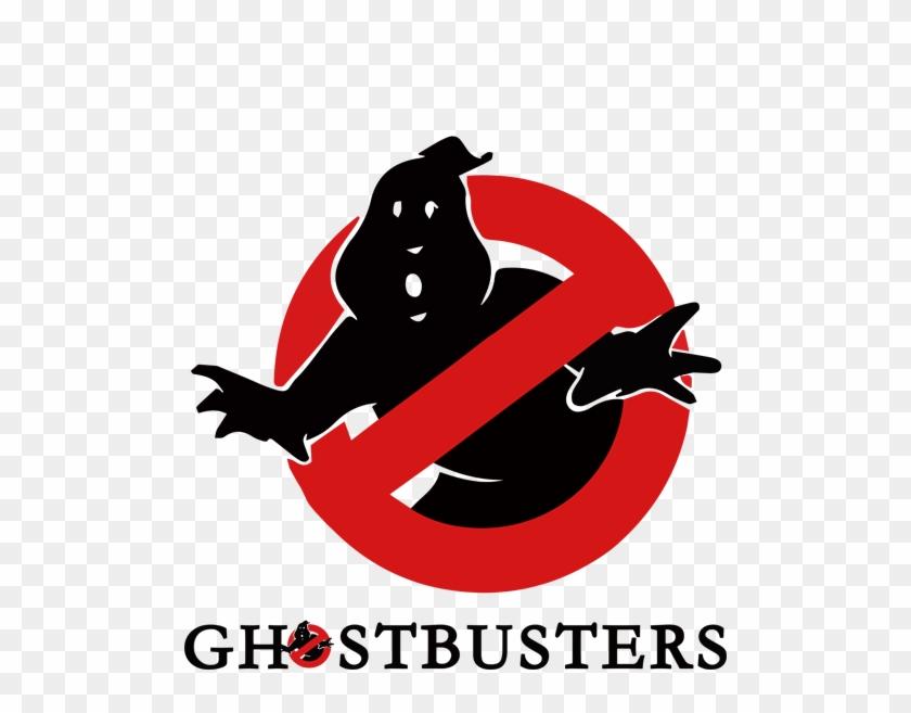 Slim, Short Sleeves, Cotton, Shirts, Dress Shirts, - Pumpkin Carving Stencils Ghostbusters #1179690