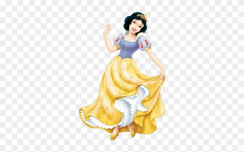 Disney Princess Snow White Medley Download - Princess Snow White Png #1179967