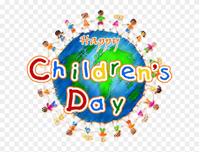 Free Pictures And Quotes For June - Happy Children Day #1180263