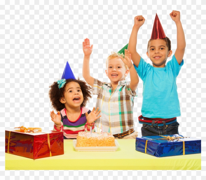 Karate Birthday Party Kids Party Png Free Transparent Png