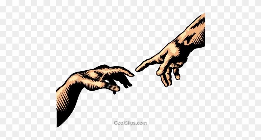 Hand clipart god, Hand god Transparent FREE for download on WebStockReview  2020