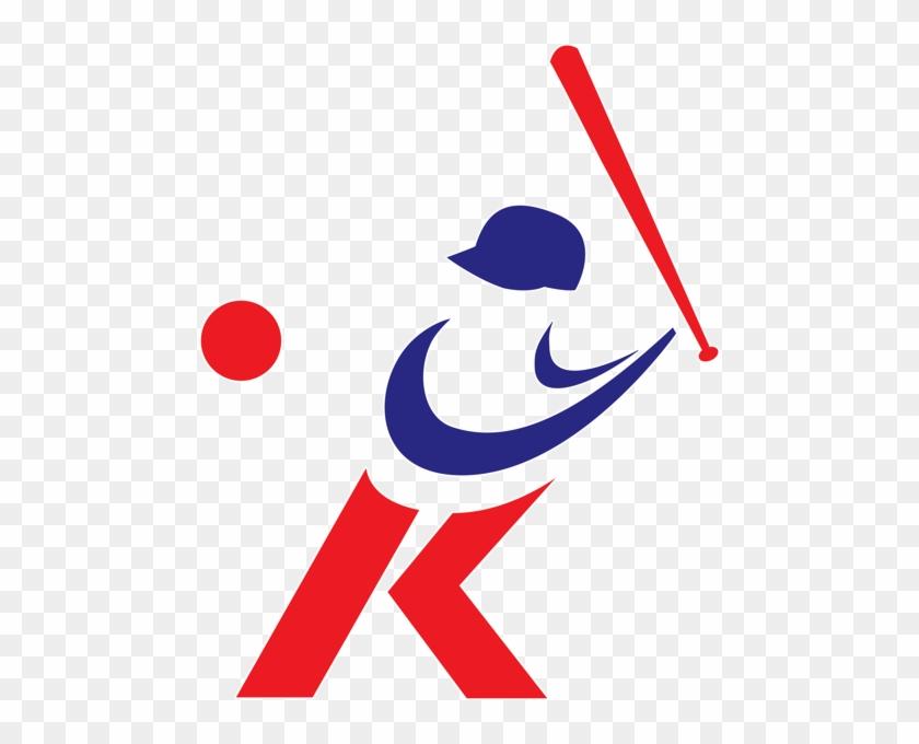 Baseball Softball Uk #1181439