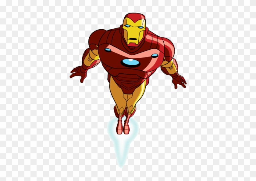 Avengers Logo Clip Art Submited Avenger Earth Mightiest Heroes Iron Man Free Transparent Png Clipart Images Download