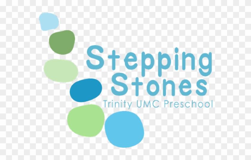 Stepping Stones Preschool At Tumc - Tarrytown United Methodist Church #1181817