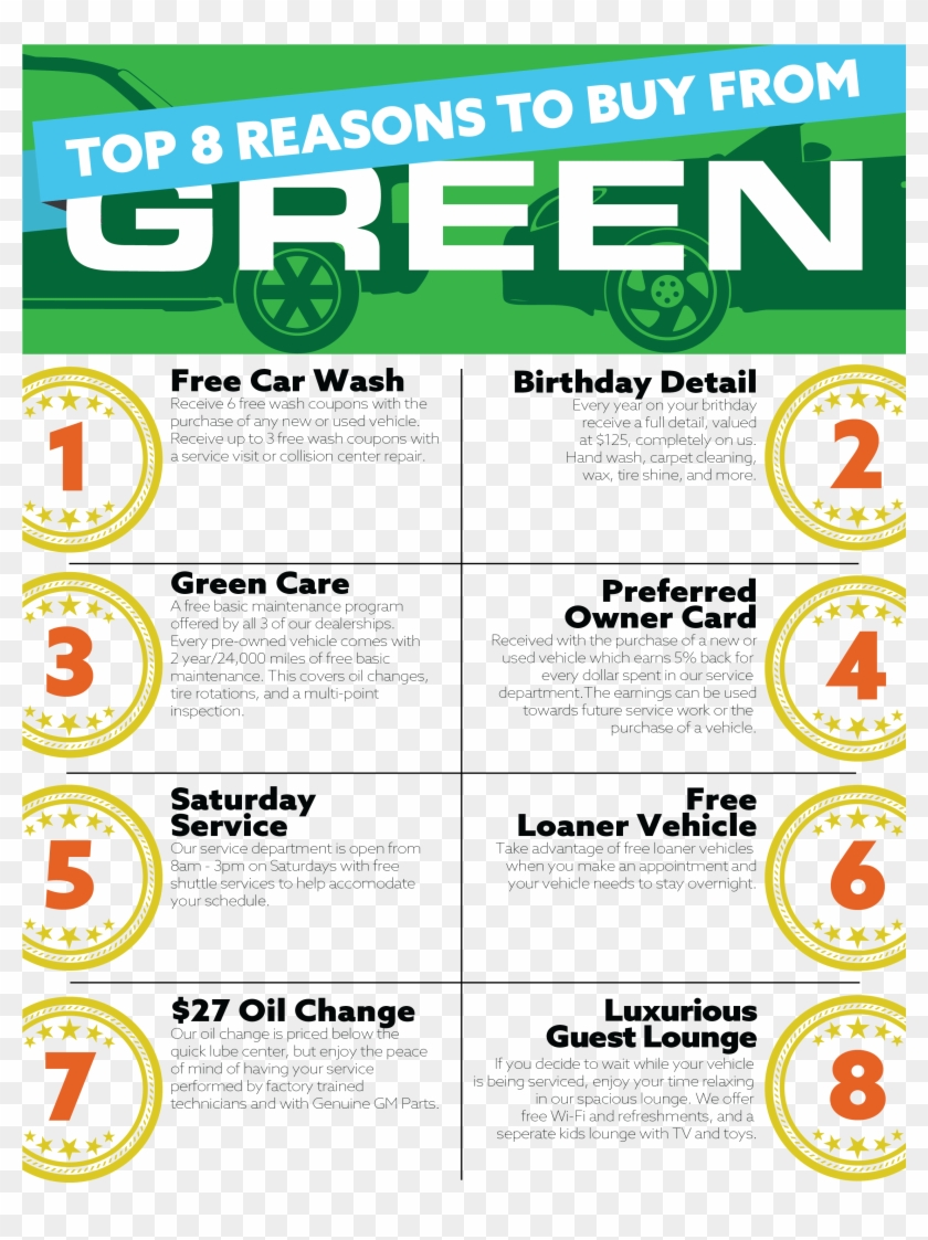 Green Chevrolet Is A East Moline Chevrolet Dealer And Advantage Of Green Vehicle Free Transparent Png Clipart Images Download