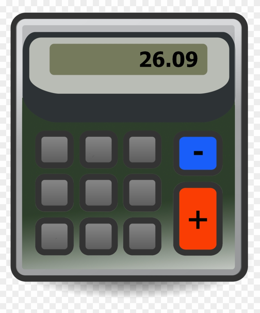 accessories calculator 2 calculator with pi free transparent png