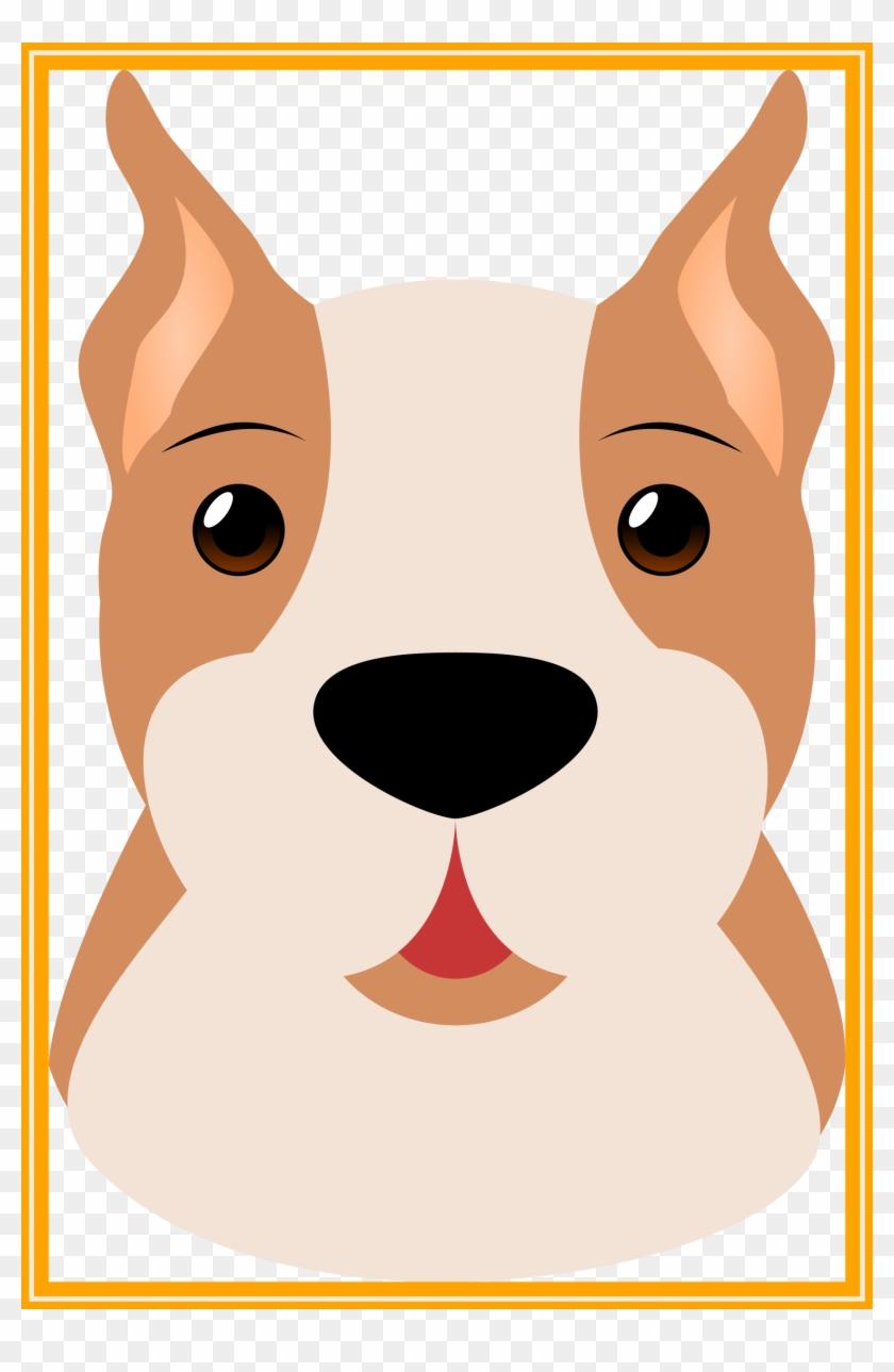 Incredible Cat Face Clipart Dog Cute Clip Art Panda