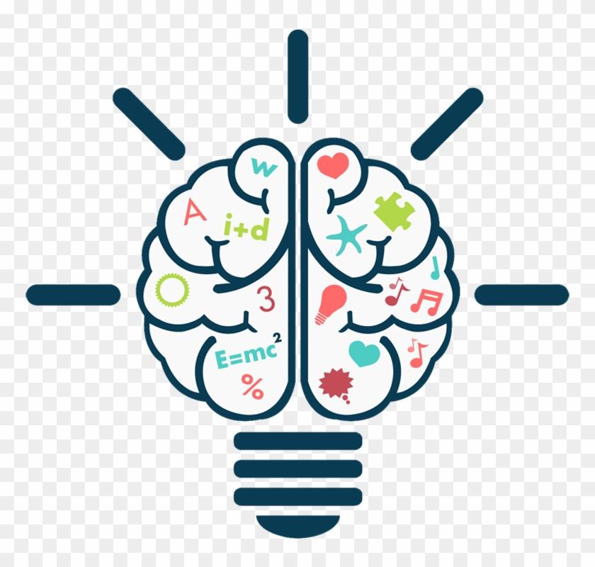 image01 math brain clipart free transparent png clipart images download image01 math brain clipart free