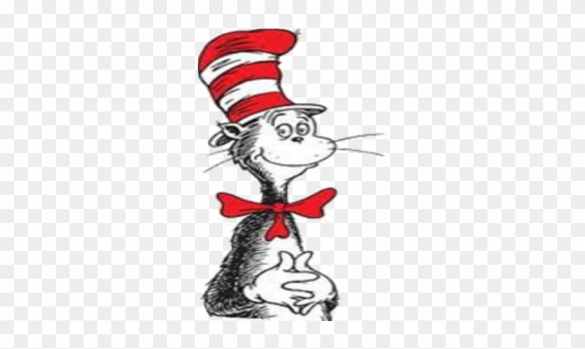 cat in the hat hat - 840×501