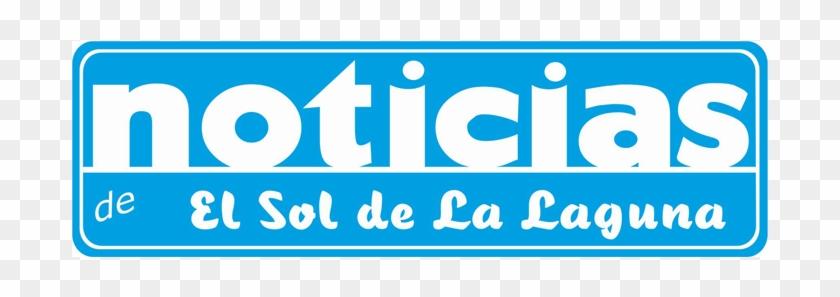 Noticias Del Sol De La Laguna #1184342