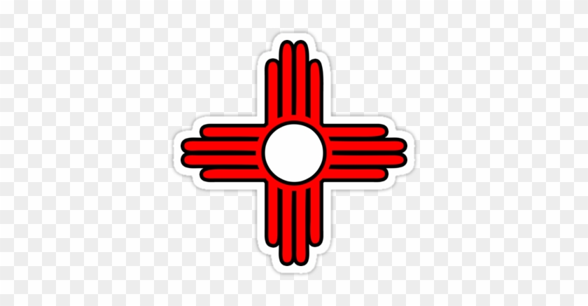 Zia Symbol Png New Mexico Free Transparent Png Clipart Images