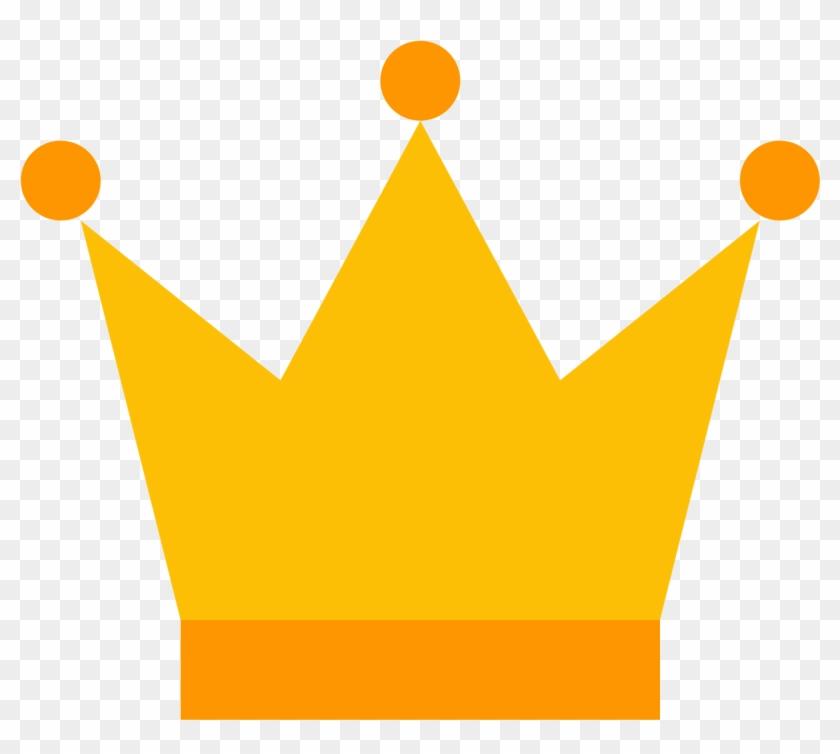 Get Crown Pictiee To Download  Background