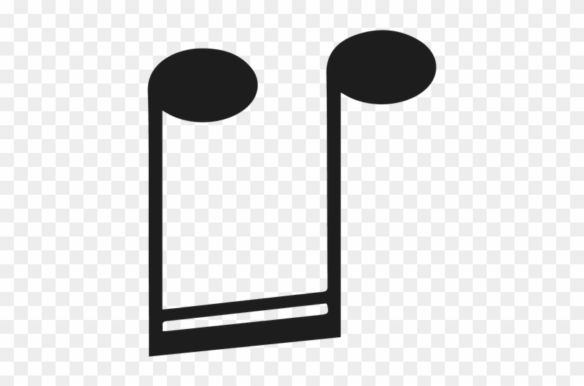 Upside Down Umbrella Stock Illustrations – 42 Upside Down Umbrella Stock  Illustrations, Vectors & Clipart - Dreamstime