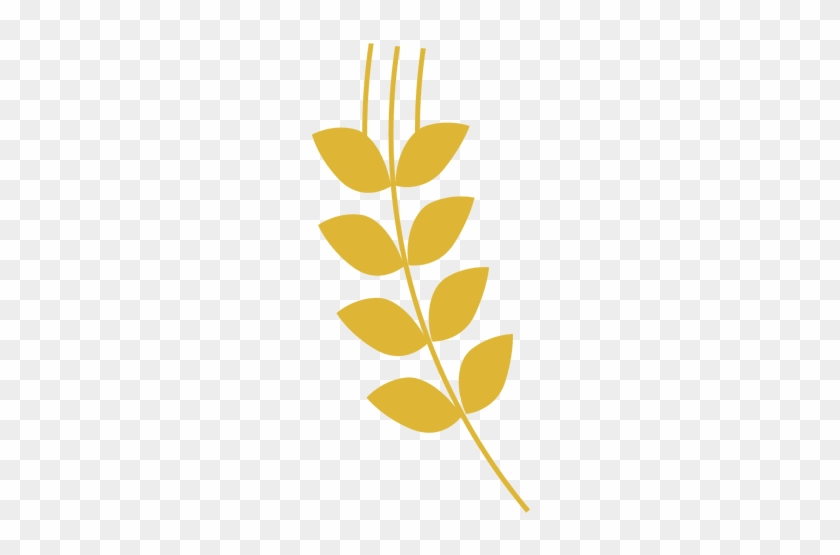 Gold Leaves Clipart Transparent Free Transparent Png Clipart Images Download