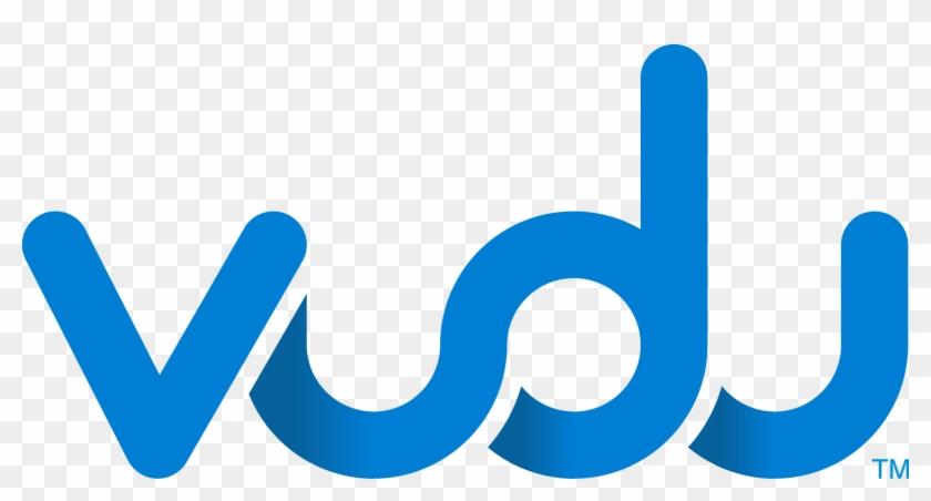 World Premiere Oct - Vudu Logo Transparent #1184937