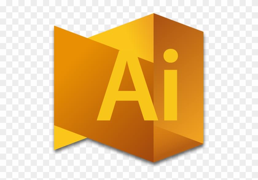 Pixel - Adobe Illustrator Cs6 Icon #1185340