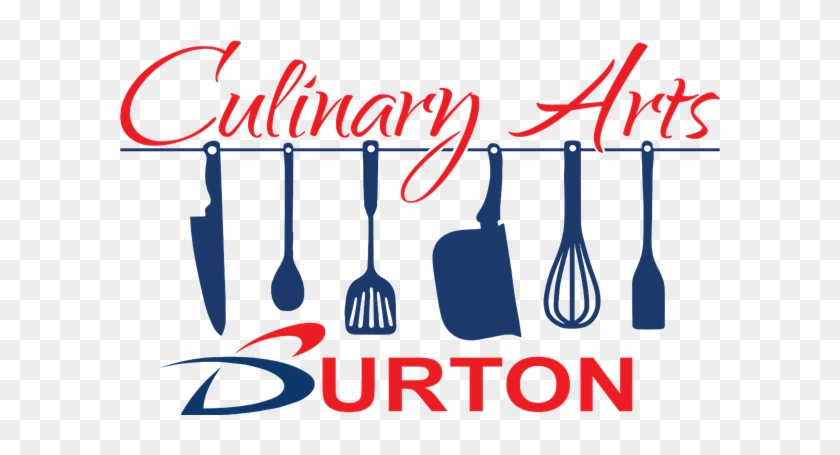Center For Culinary Arts PNG, Clipart, Area, Art, Artist, Arts, Award Free  PNG Download