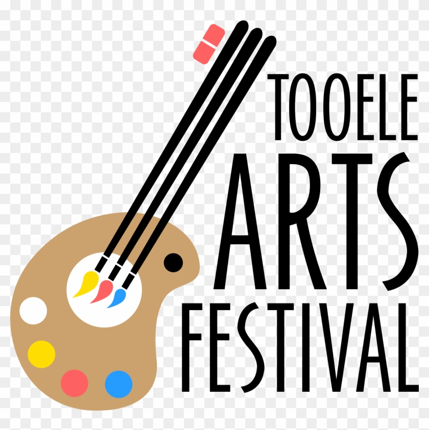 Artists & Vendors - Tooele Arts Festival 2017 - Free