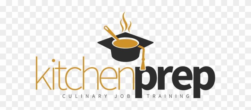 Food Service Job Training - Food Service Training Logo #193545