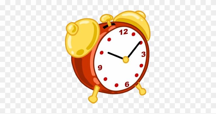 opening times alarm clock clip art free transparent png clipart rh clipartmax com fire alarm clipart clipart alarm clock