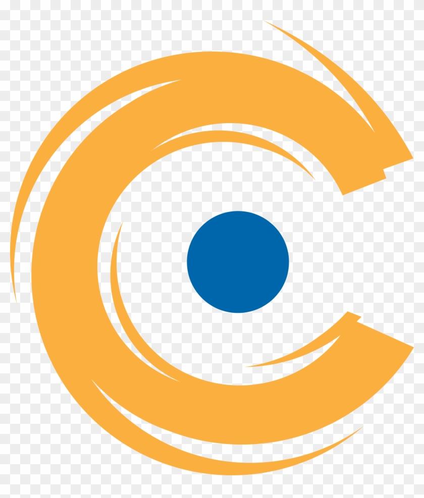 C-tec High School Programs - C Font Style Png #193669