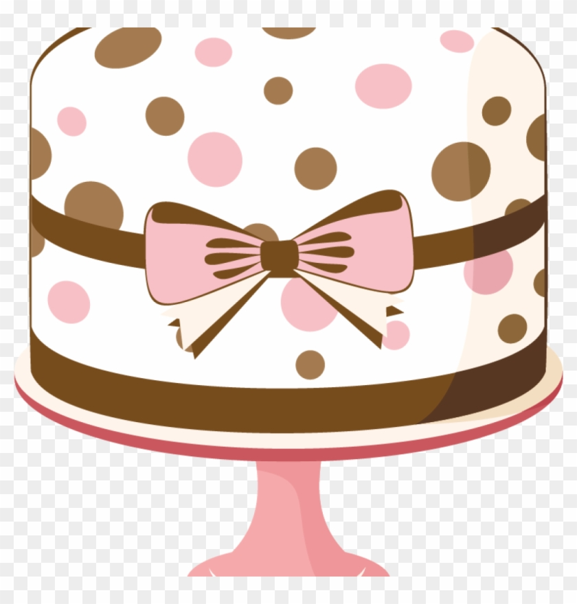 Cake Clipart Free Happy Birthday Cake Clipart Free Png Blue