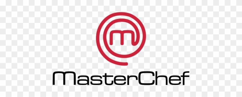 Masterchef Logoo - Master Chef Logo #193776