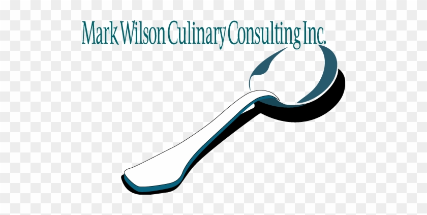 Operations, Retirement/ltc, Culinary And Business Development, - Culinary Arts #194053